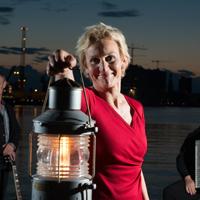 Komödie Extra Hafennacht: Bei Westwind...